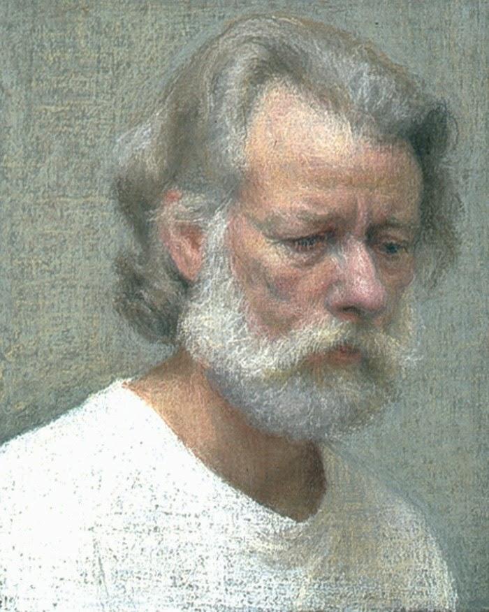Портреты. Ellen Eagle