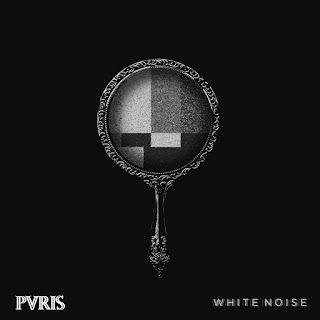 Pvris – You and I