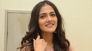 Bhrammanula Ammai Navabula Abbai Movie Heroine Simran Chowdary Stills