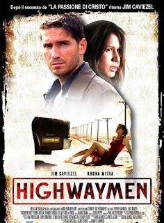Highwaymen ไฮเวย์แมน ซิ่งกระตุกเหยื่อ