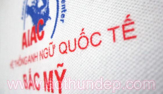 Khách Hàng aothundep.com