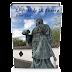 El Arte de la Guerra de Sun Tzu libro gratis para descargar