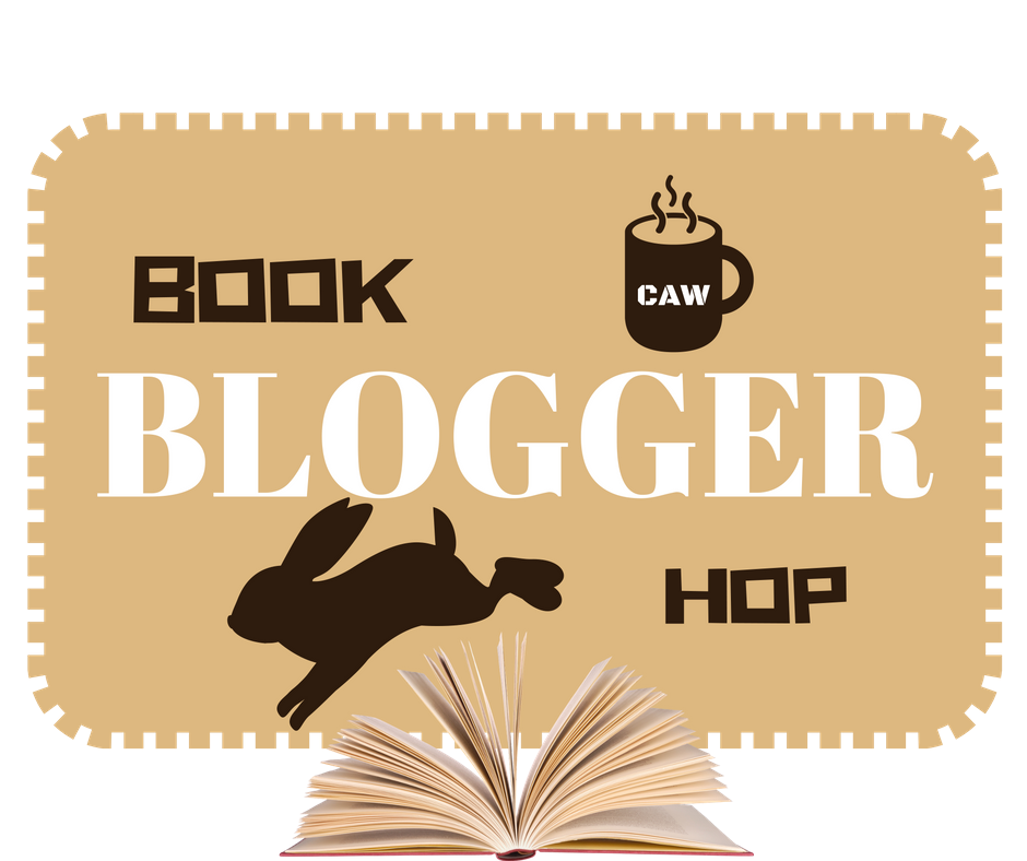 Book Blogger Hop #1: Giving Authors A Second Chance….Would You Do It?