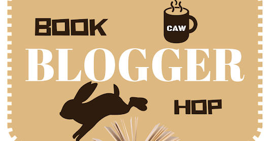 [Book Blogger Hop] A Trope That Drives Me Bonkers