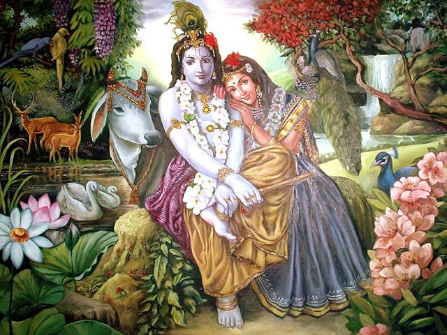 lord radhe krishna hd images 2016 wallpapper