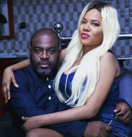 toyin aimakhu funsho adeolu marriage contract