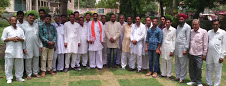 Meating-of-fatehabad-BJP-BC-Cell