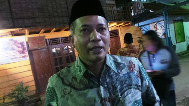 Timses Prabowo-Sandi Keluhkan tvOne yang Mengundangnya jadi Narasumber: Bahas Apalagi Sih Ini