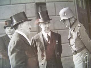 Adolf Hitler worldwartwo.filminspector.com
