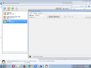 Aplikasi CBTSync Shortcut ExambroCBTSync