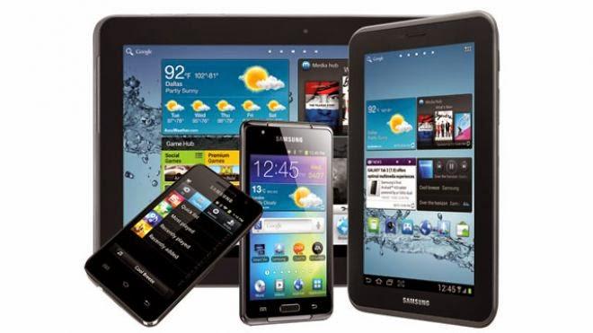 Firmware Samsung Galaxy Tab 2 P3100 Bahasa Indonesia