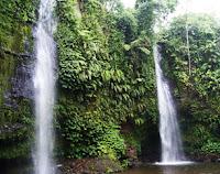 wisata-alam-air-terjun-benang-stokel-lombok
