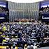 Deputados já admitem não aprovação do fundo e querem volta do financiamento privado