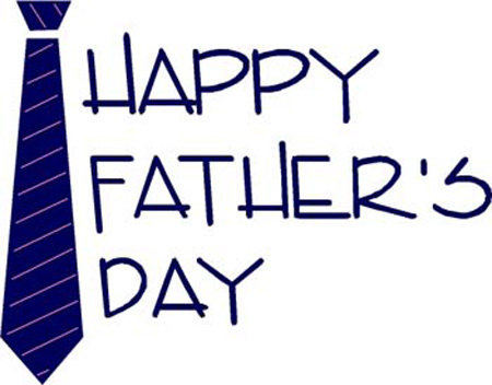Coolfacebook Fathers Day Ascii Art Collection