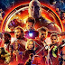 Marvel Cinematic Universe : Avengers: Infinity War