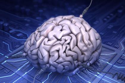 Besarnya Kekuatan Pikiran & Kedahsyatan Kata-Kata
