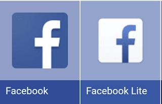 perbedaan-facebook-seluler-dengan-facebook-lite