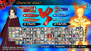 Download Game Naruto Shippuden Ultimate Ninja Impact PSP Full Version Iso For PCDownload Game Naruto Shippuden Ultimate Ninja Impact PSP Full Version Iso For PC   Murnia Games  Murnia Games