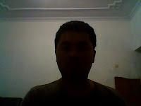 Ahmad Faishol
