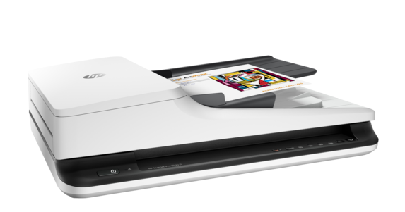 download hp scanjet 200 driver for windows 10