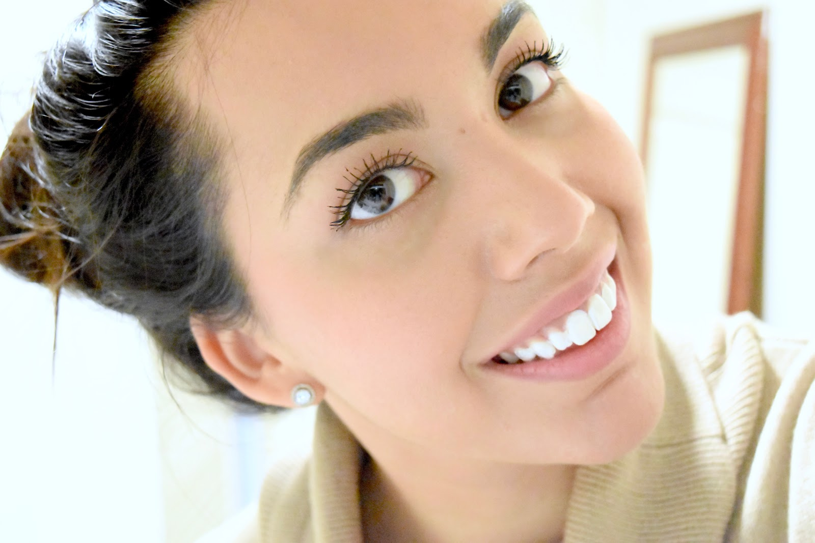 Tint Ldn Review Get Whiter Teeth In Just Seconds Beautchic