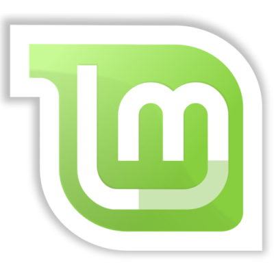 Overview and Brief History of Linux Mint Operating System