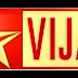 Top 10 Vijay TV Shows/ program