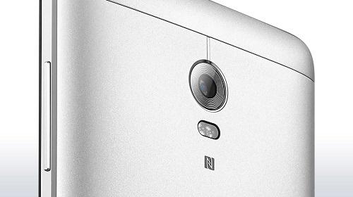 Lenovo-Vibe-P1-review-mobile