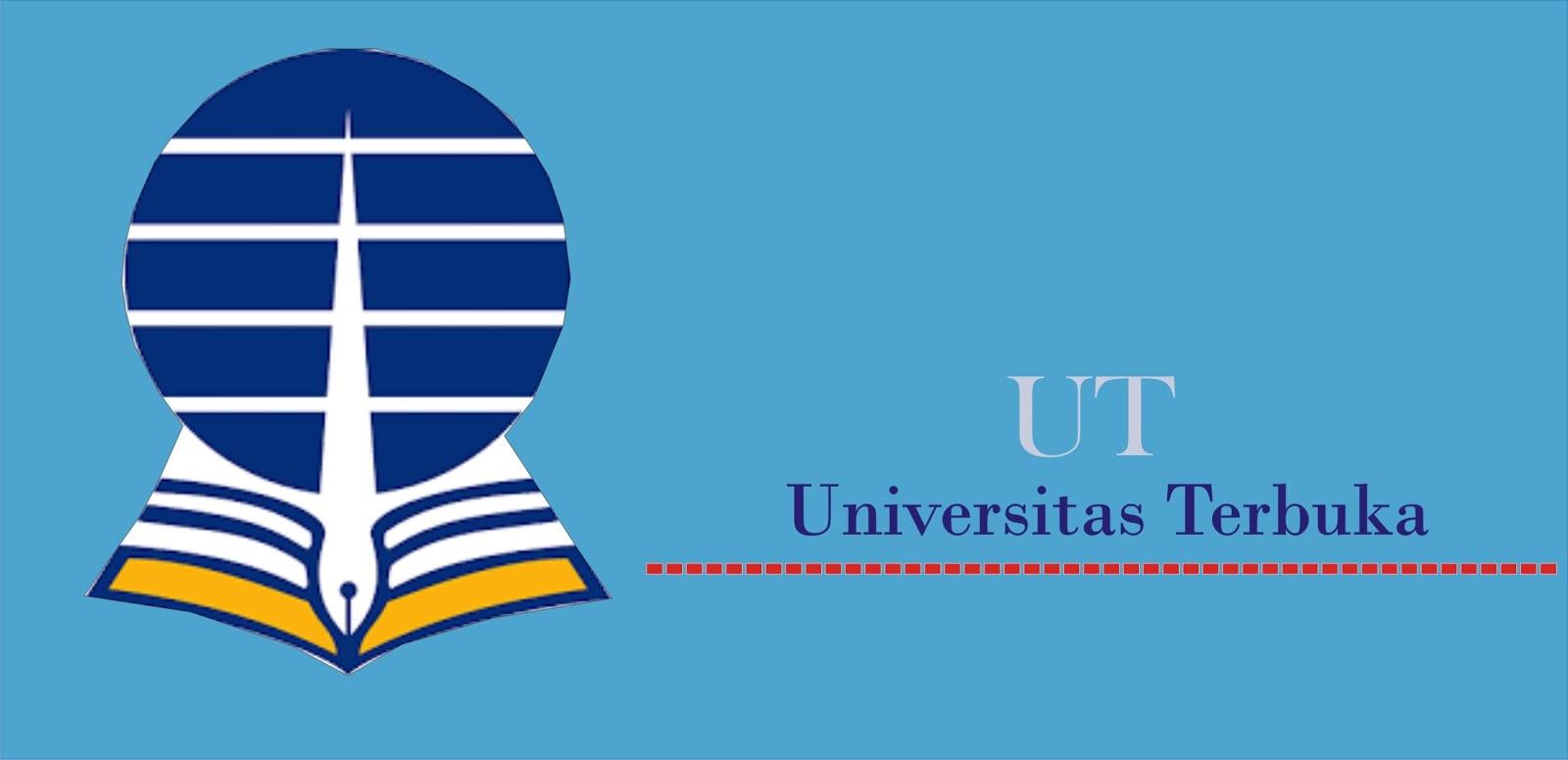 Pendaftaran Online Ut T A 2021 2022 Pendaftaran Mahasiswa
