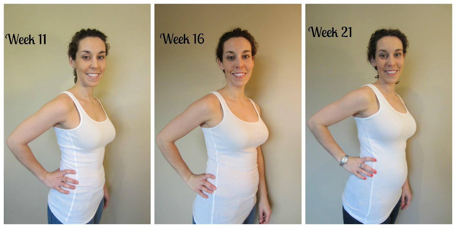 21 Weeks Baby Size Related Keywords & Suggestions - 21 Weeks Baby
