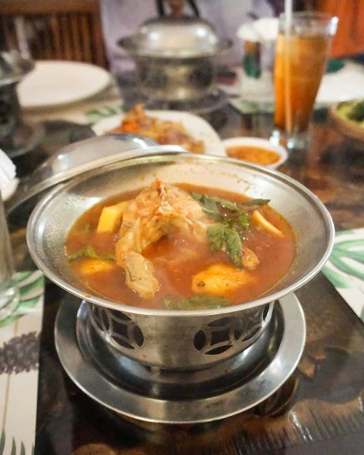 Kuliner Palembang (3)