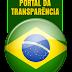 Juiz obriga município e prefeito de Belo Jardim a manter atualizado o portal da transparência