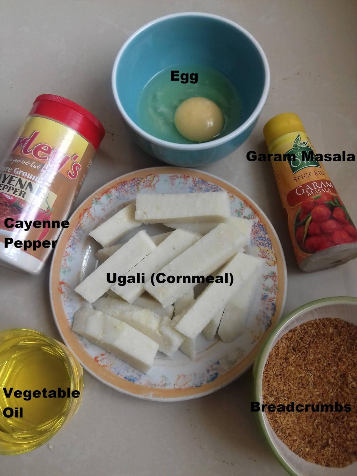 the-perfect-spicy-ugali-fries-nairobi-kitchen-recipe-ingredients