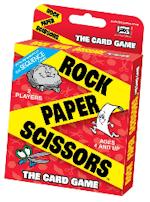 http://theplayfulotter.blogspot.com/2015/02/rock-paper-scissors.html
