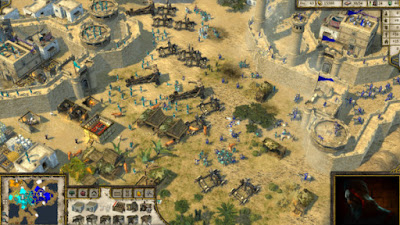Stronghold Crusader 2 Free Full Version