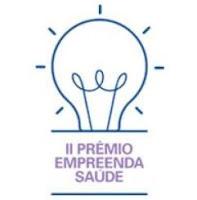 II Prêmio Empreenda Saúde Everis www.premioempreendasaude.com.br