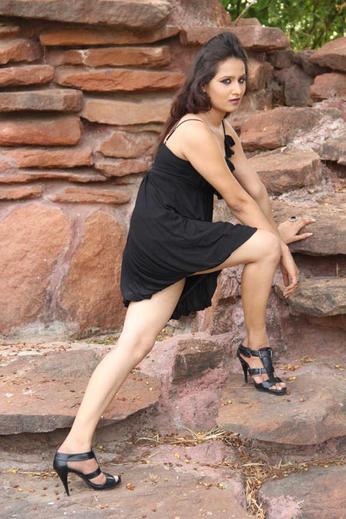 Gujarati Sexy Video Download-4723