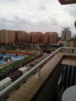 apartamento en venta avenida jardin oropesa terraza1