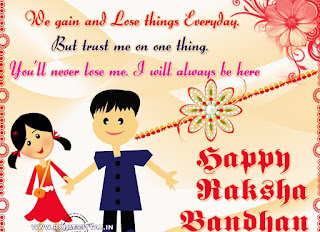 happy raksha bandhan 2016 wallpapers