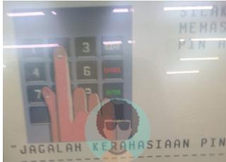 Cara Ganti PIN ATM BCA Secara Online dan Offline Hanya 2 Menit