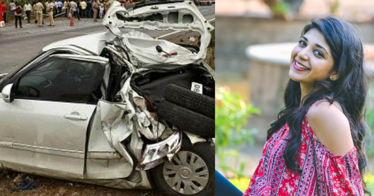 8 Popular Celebrities Who Died In Car Accident - BollyBytes