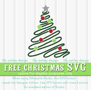 http://www.thelatestfind.com/2017/11/free-christmas-svg-cut-file.html