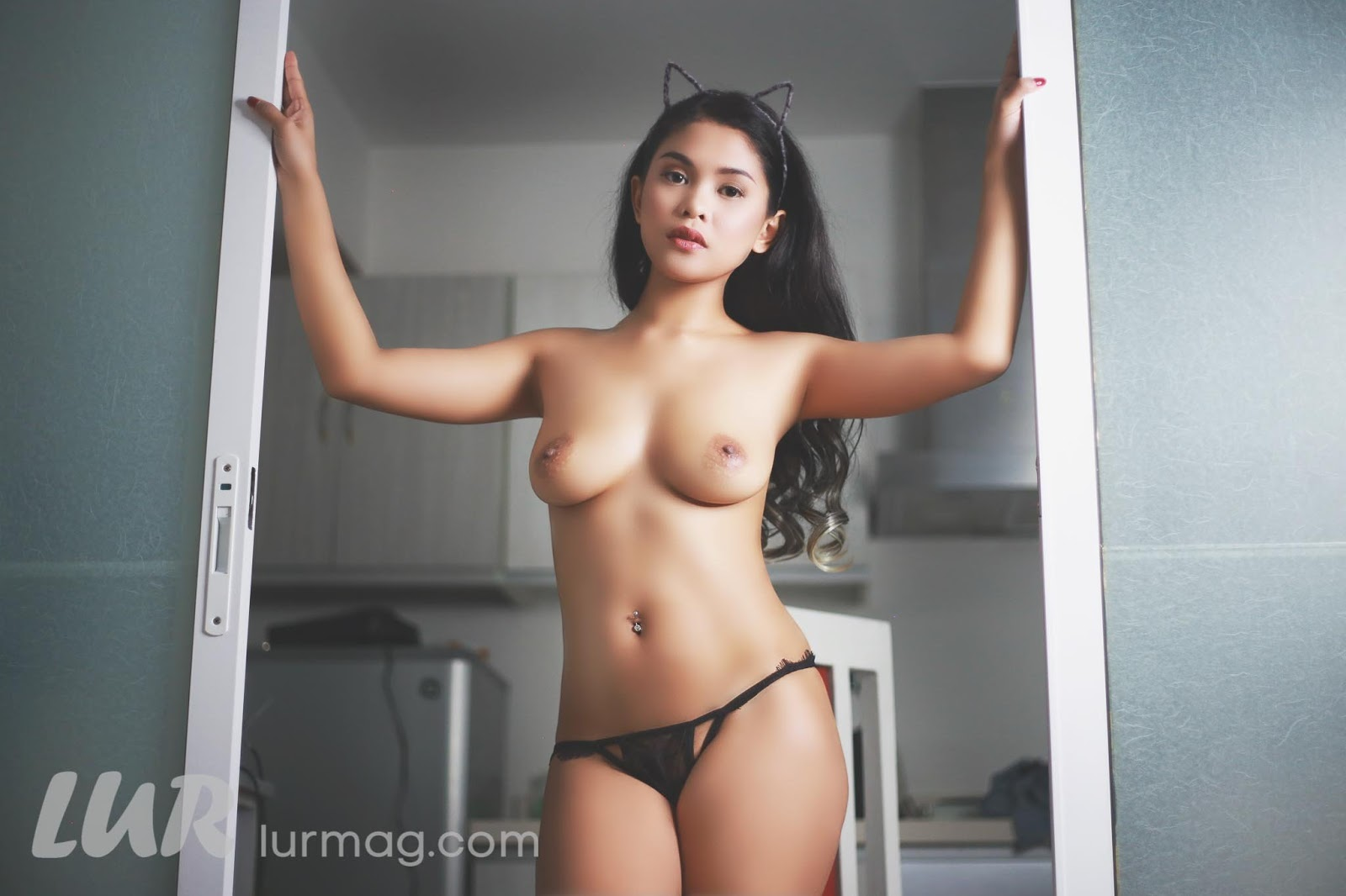apol salangad sexy naked pics 05