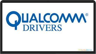 qualcomm-usb-driver-windows-7-64-bit-download