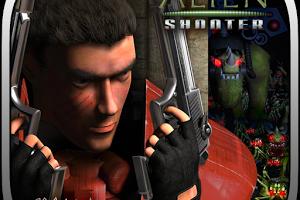 Download Alien Shooter Premium v1.1.4 Apk Full Version