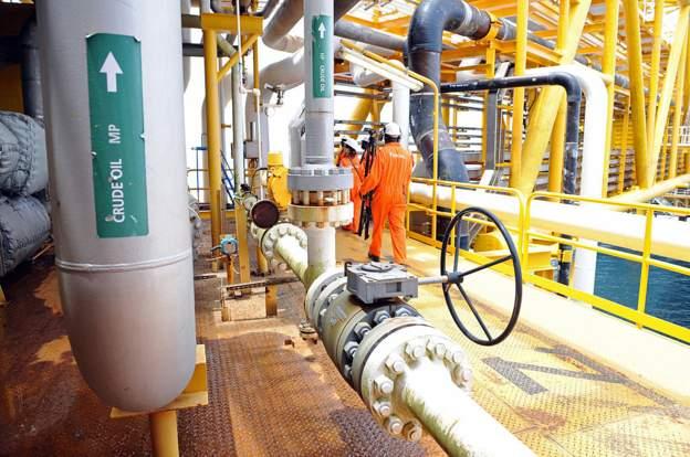 Nigeria probe into 'oil deals worth $26bn'