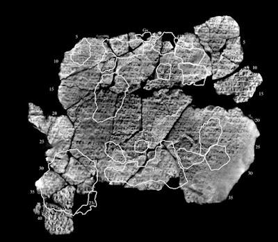 Μηχανισμός των Αντικυθήρων: Ποιος είπε ότι ο πρώτος μηχανισμός με γρανάζια ανήκει στην Αναγέννηση;
