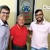 PREFEITURA DE CUITÉ DISCUTI PLANO DE MANEJO, ARBORIZAÇÃO E PAISAGISMO.