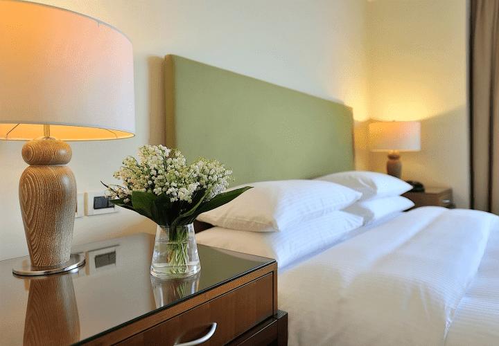 Cazare Arad Hotel si Pensiuni