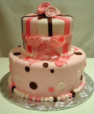 Starość nieradość - czyli moje urodziny ;)